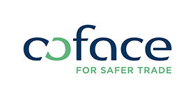 Coface Names Trade Risk Partners, Inc. General Agent in Midwest