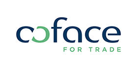 Coface fills key executive roles to position for future growth in the United States and Canada