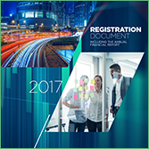 Registration document 2017