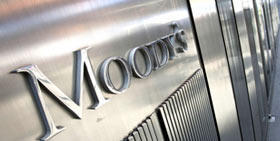 Coface: A2 rating affirmed by Moody's