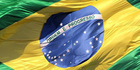 Coface Panorama Brazil: No Quick Fix for the Crisis