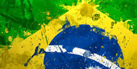 Panorama Brazil Insolvencies