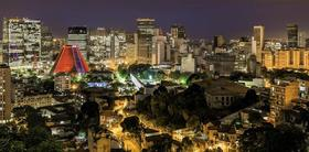 Panorama: Company Insolvency Trends in Brazil