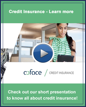 Learn More about Credit Insurance